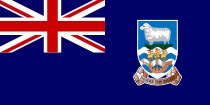 Falkland